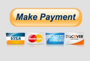 Make a payment online at Gil's Auto Sales